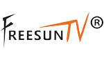 Shenzhen Freesun Technology Co.,Ltd